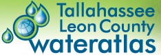 Tallahassee-Leon County